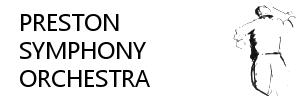 Preston Symphony Orchestra